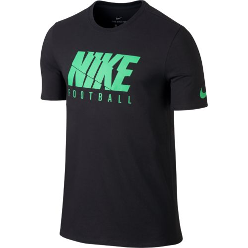 Nike™ Men's Dry Football Top