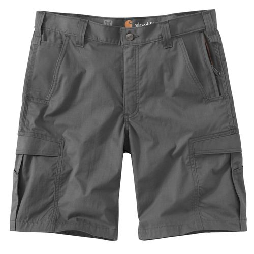Carhartt Men's Force Extremes™ Cargo Short