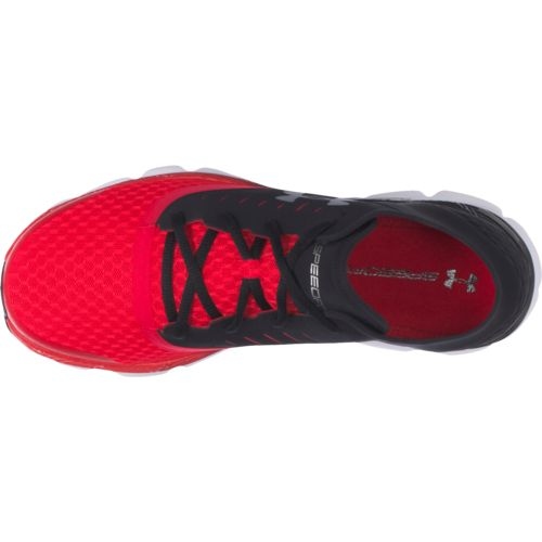 Under Armour Men's SpeedForm Intake Running Shoes - view number 4