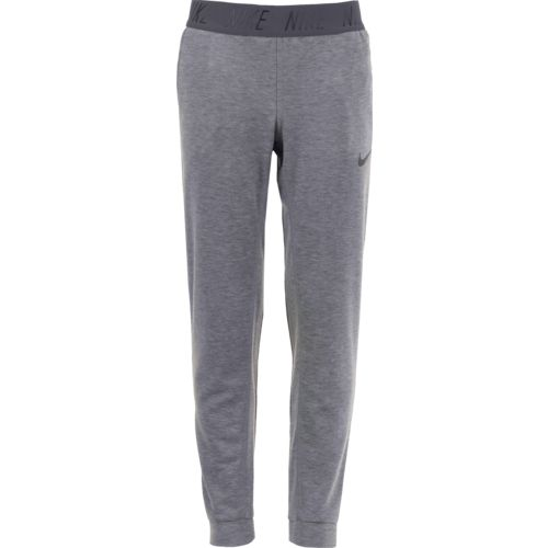 Nike Girls' Dry Training Pant
