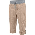 BCG Women's Weekend Lifestyle Capri Pant - view number 2