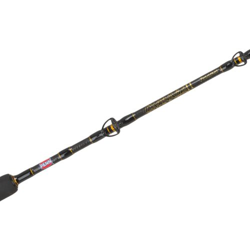 PENN Carnage II 6 ft 2 in MH Jigging Casting Rod - view number 2