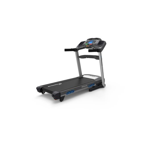Nautilus T618 Treadmill - view number 10