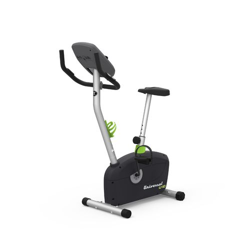 Universal U10 Upright Exercise Bike - view number 8
