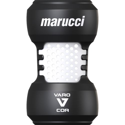 Marucci COR Bat Weight - view number 1