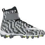 Nike Boys' Force Savage Shark Football Cleats - view number 1