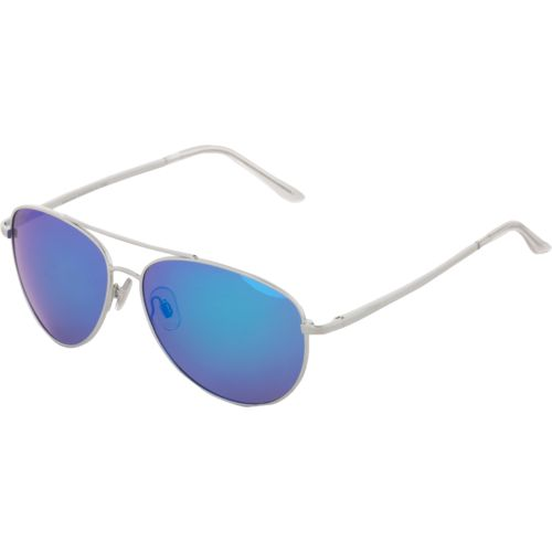 PUGS Elite Series Aviator Sunglasses