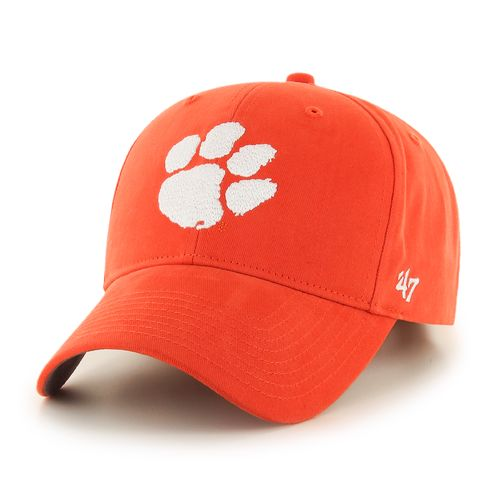 '47 Clemson University Toddlers' Basic MVP Cap