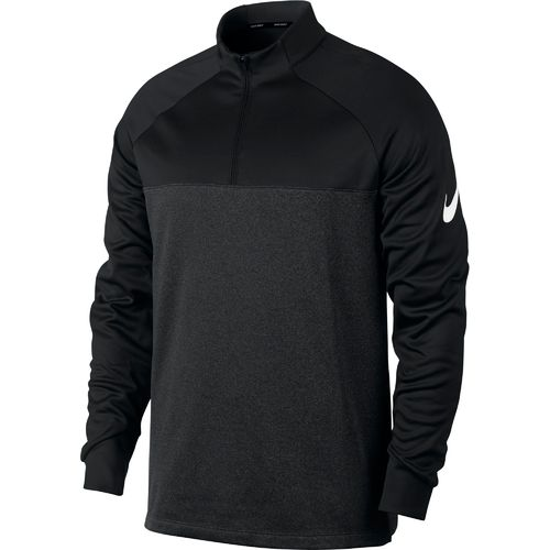 Nike Men's Therma Golf Top