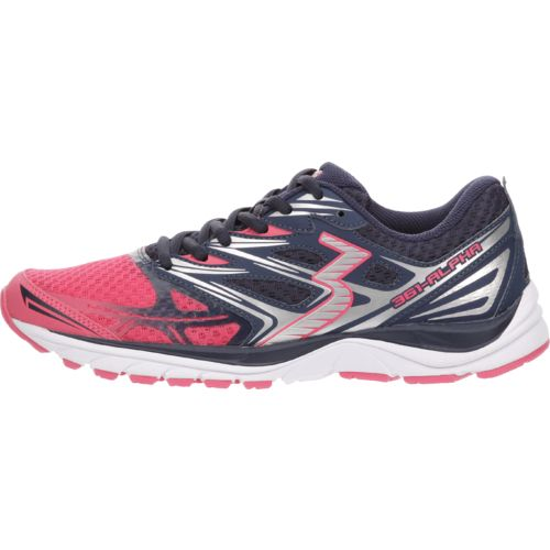 Display product reviews for 361 Women's Alpha Running Shoes