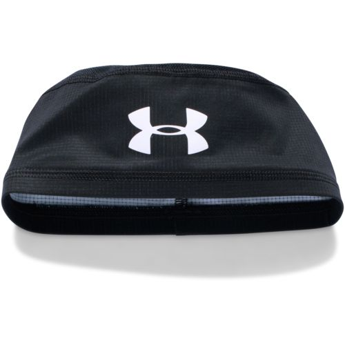 Under Armour Men's ArmourVent Skull Cap - view number 1