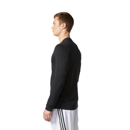 adidas Men's Ultimate Long Sleeve T-shirt - view number 4