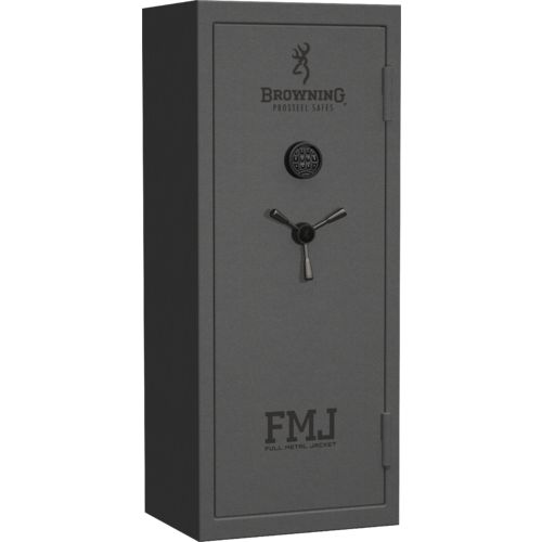 Browning FMJ 19-Gun Safe - view number 1