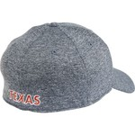 We Are Texas Men's University of Texas Esteban Cap - view number 3