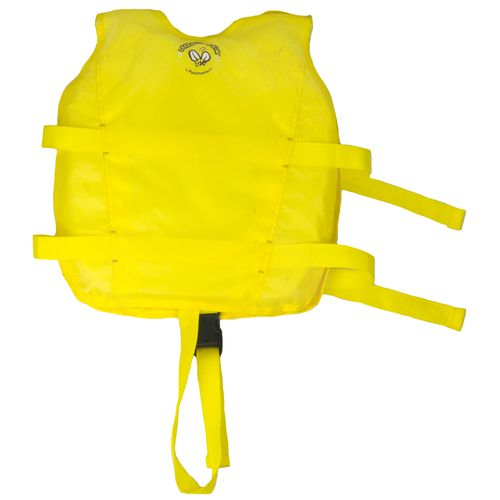 Poolmaster Hungry Frog Swim Vest - view number 2