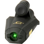 Cassini C-IL Illuminator Green Laser Module for Porro-Prism Binoculars - view number 1