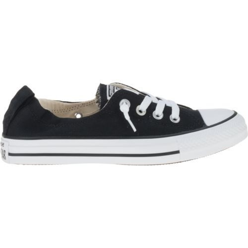 Display product reviews for Converse Women's Chuck Taylor All-Star Shoreline Shoes