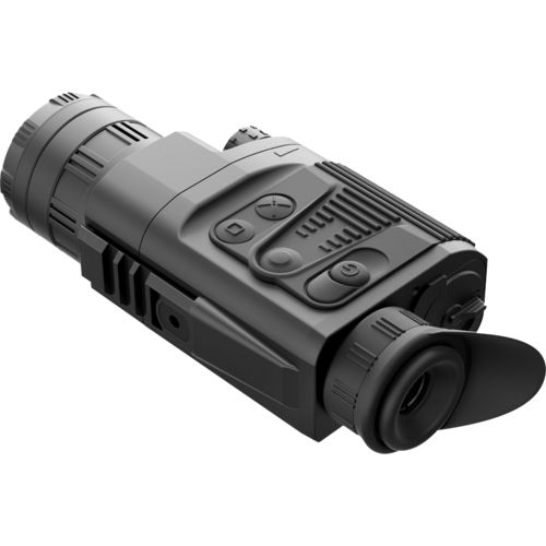 Pulsar Quantum Lite XQ23V Thermal Imaging Monocular - view number 3