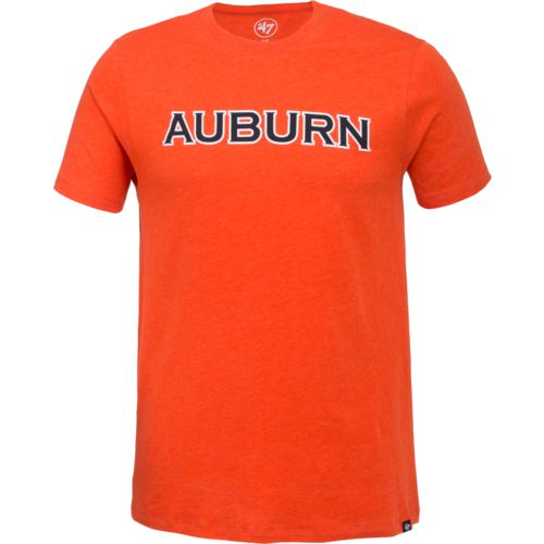 '47 Auburn University Club T-shirt