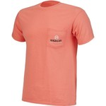 Magellan Outdoors Men's Walleye T-shirt - view number 3