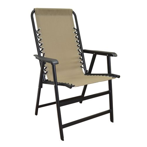 Caravan Canopy Sports Infinity Suspension Folding Chair