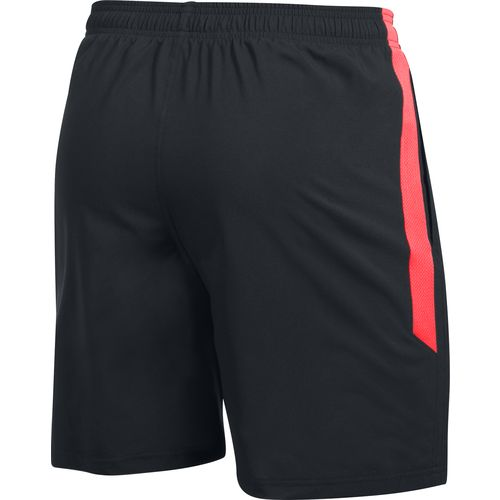 Under Armour Men's Launch SW Running Short - view number 2