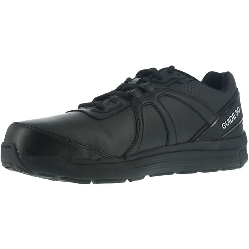 Reebok Men's Guide Steel Toe Work Shoes - view number 3