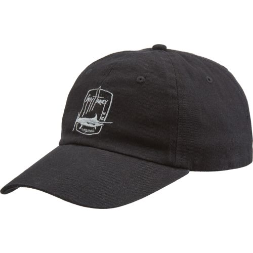 Guy Harvey Men's Daddy-O Cap - view number 2