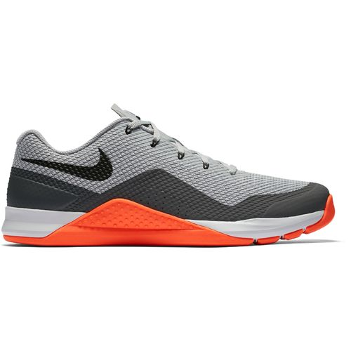 Wolf Grey/Black/Hyper Crimson/Dark Grey