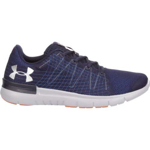 Under Armour Men's Thrill 3 Running Shoes