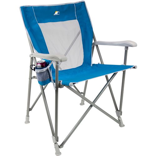 GCI Outdoor Waterside Captain's Chair