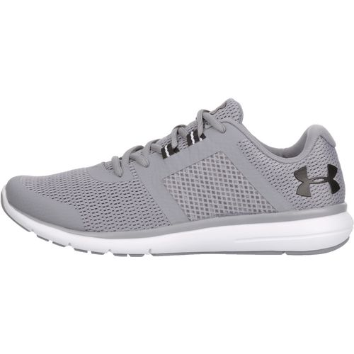 Display product reviews for Under Armour Men's Micro G Fuse Running Shoes