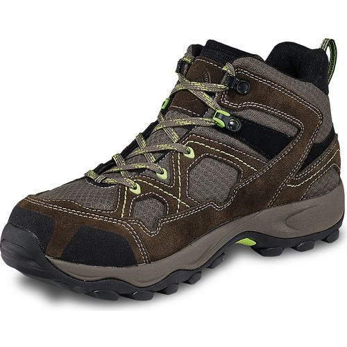 Irish Setter Men's Afton Safety Toe Hiker Boots - view number 2