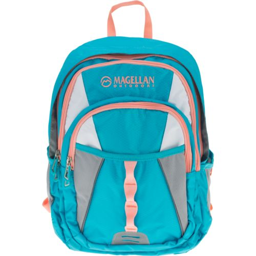Magellan Outdoors Alston Backpack