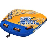 Body Glove Manta Ray 2-Person Inflatable Tube - view number 1