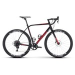 Diamondback Men's Haanjo Comp 700c 11-Speed Road Bicycle - view number 2