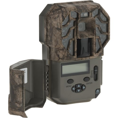 Stealth Cam G26NGFX 14.0 MP Infrared Game Camera - view number 2