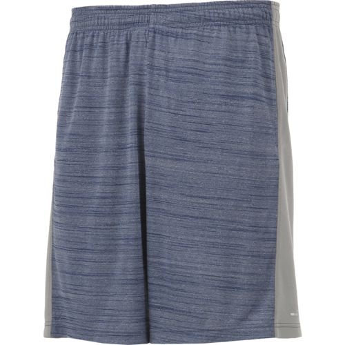 BCG Men's Turbo Melange Short - view number 3