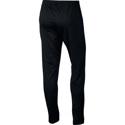 Nike Women's Academy Pant - view number 2