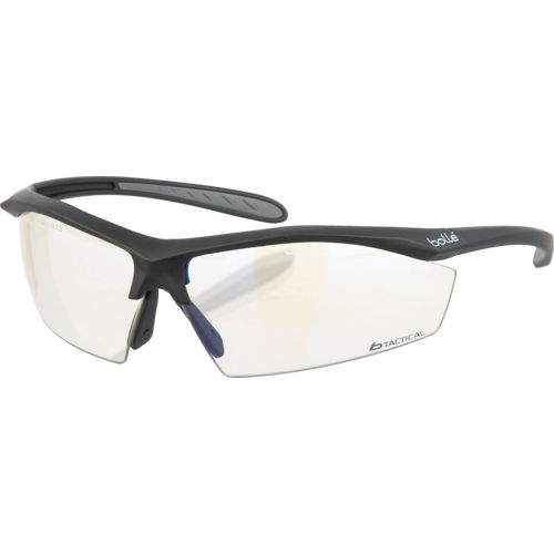 Bolle Adults' Sentinel Ballistic Tactical Sunglasses - view number 2