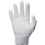 Mizuno Adults' Covert Batting Gloves - view number 2