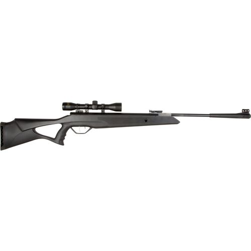 Beeman Longhorn .177 Caliber Air Rifle - view number 1