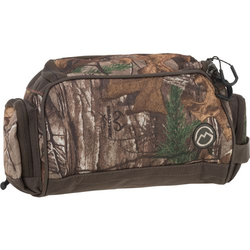 Magellan Outdoors Camo Toiletry Bag - view number 3