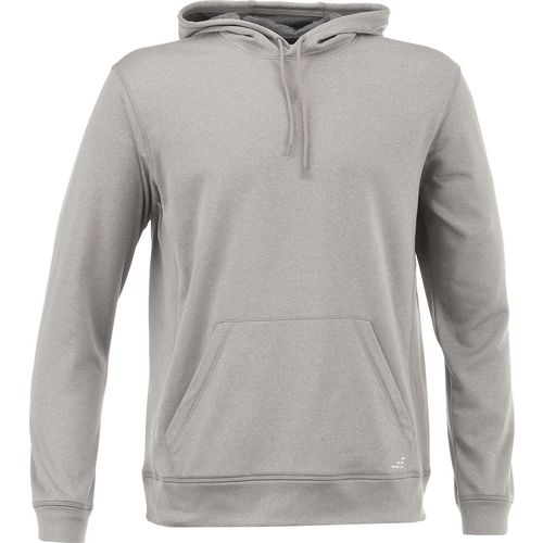 Display product reviews for BCG Men's Performance Fleece Hoodie