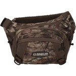 Magellan Outdoors Sling Pack - view number 1