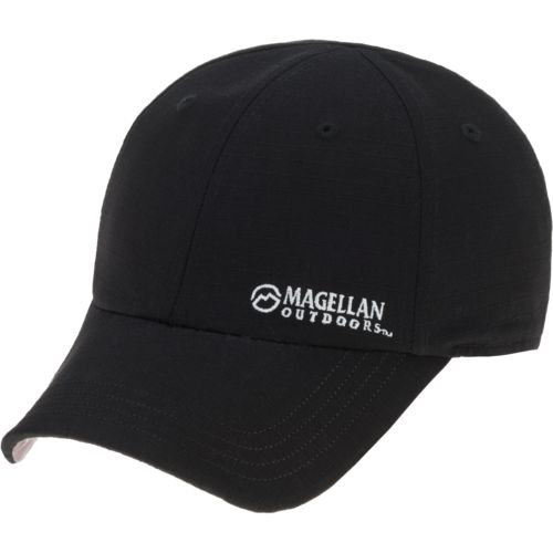Magellan Outdoors Men's Woodlake Reversible Hat - view number 2