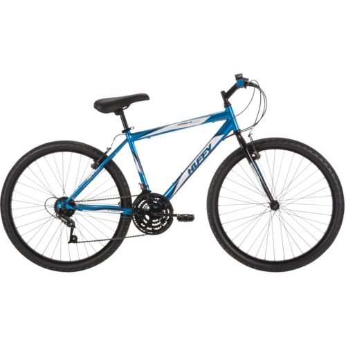 Display product reviews for Huffy Men's Granite 26 in 15-Speed Mountain Bike