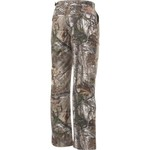 Magellan Outdoors Women's Hill Country Twill Pants - view number 2