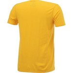 '47 Baylor University Wordmark Club T-shirt - view number 2