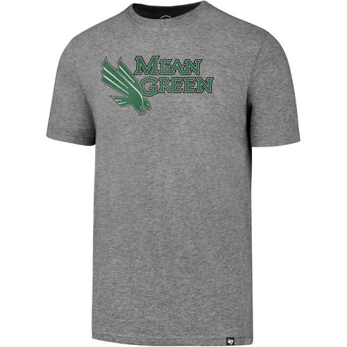 '47 University of North Texas Vault Knockaround Club T-shirt